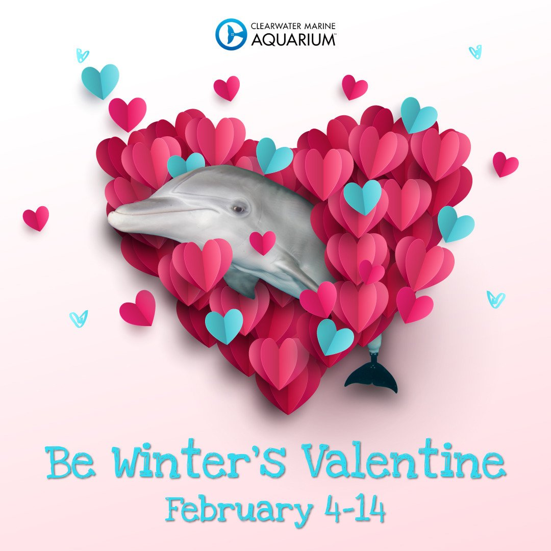 Be-Winter's-Valentine-2020