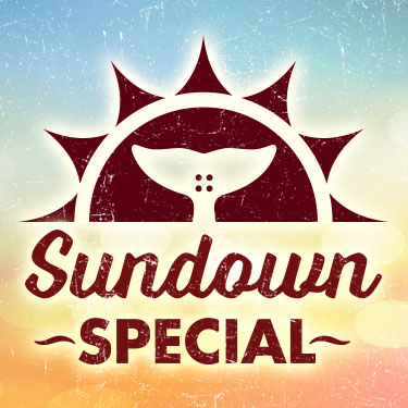 Sundown Special