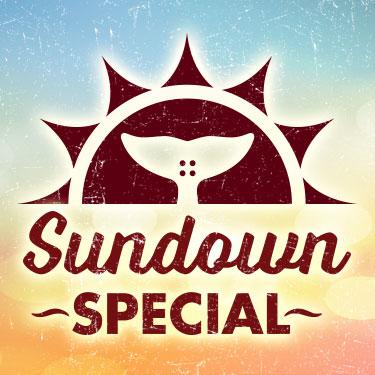 Sundown Special